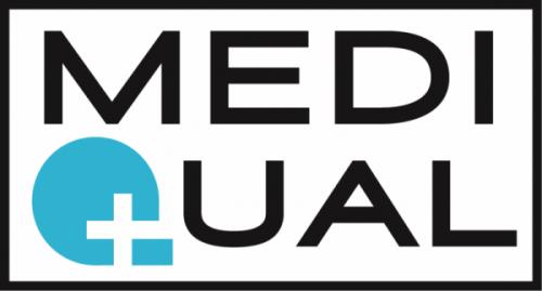 Logo-MEDI-QUAL